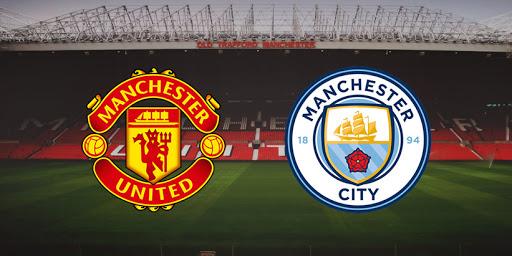 موعد مباراة مانشيستر يونايتد ومانشيستر سيتي والقنوات الناقلة الأحد 8 مارس 2020