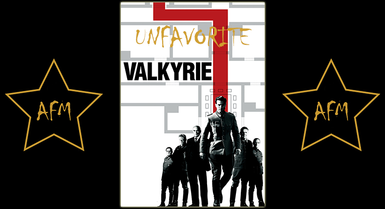 operation-valkyrie-walkure-operazione-valchiria-valkiria-walkyrie-warukyure
