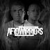 Afro Warriors Ft. Toshi - Uyankentenza (Acapella) [Download]