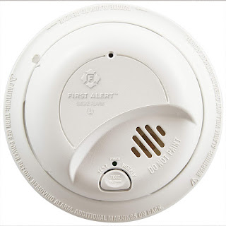 Best smoke detector in 2020