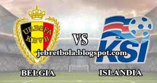 prediksi skor belgia vs islandia