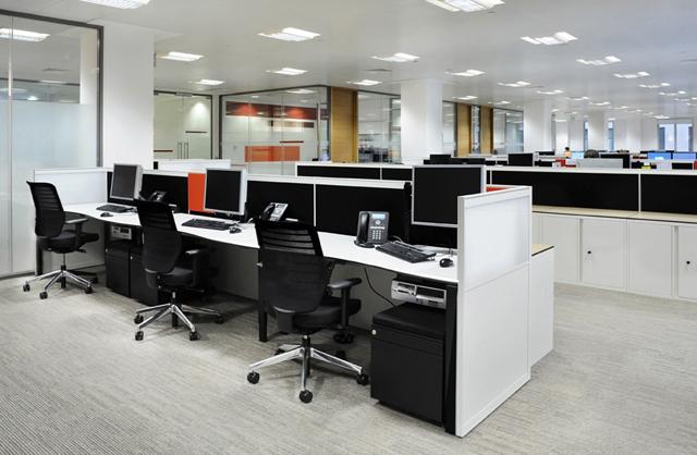 sewa kantor, ruang kantor, sewa ruang kantor