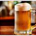 Jovem com Covid-19 é notificada tomando chopp em bar de Santo Ângelo