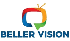 Beller Vision Canal 22 en vivo