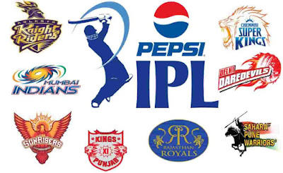 Today Match Prediction (Vivo IPL 9 2020) Free Download