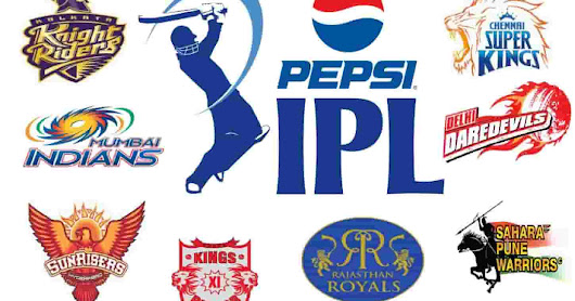 Today Match Prediction (Vivo IPL 9 2017) Free Download