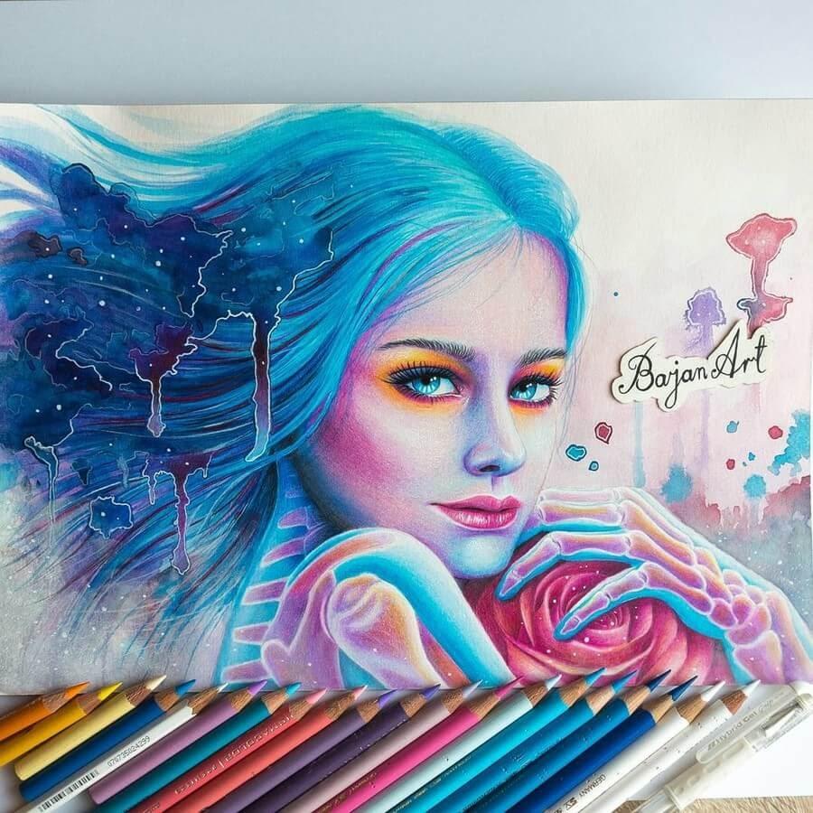 11-See-through-Lukasz-Andrzejczak-www-designstack-co
