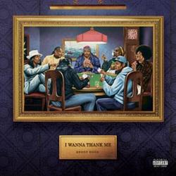 Baixar CD I Wanna Thank Me - Snoop Dogg 2019 Grátis