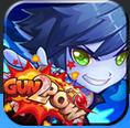App tải game Trung Quốc   Tải game Gunpow 2 Việt hóa Android / IOS Free VIP5 + Hàng Triệu Kim Cương + Cả đống quà khủng