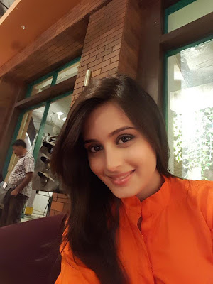 Rhea Sharma Wiki Biography, Pics, Age, Video, Wallpaper, Personal Profile,Tv Serial, Indian Hotti