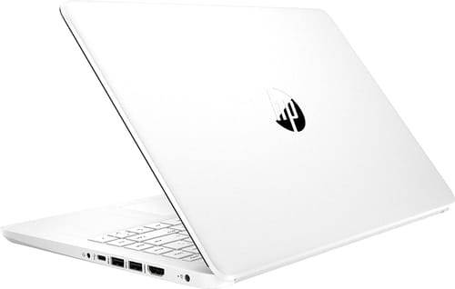 Review 2020 HP 14 inch HD 4GB DDR4 Laptop
