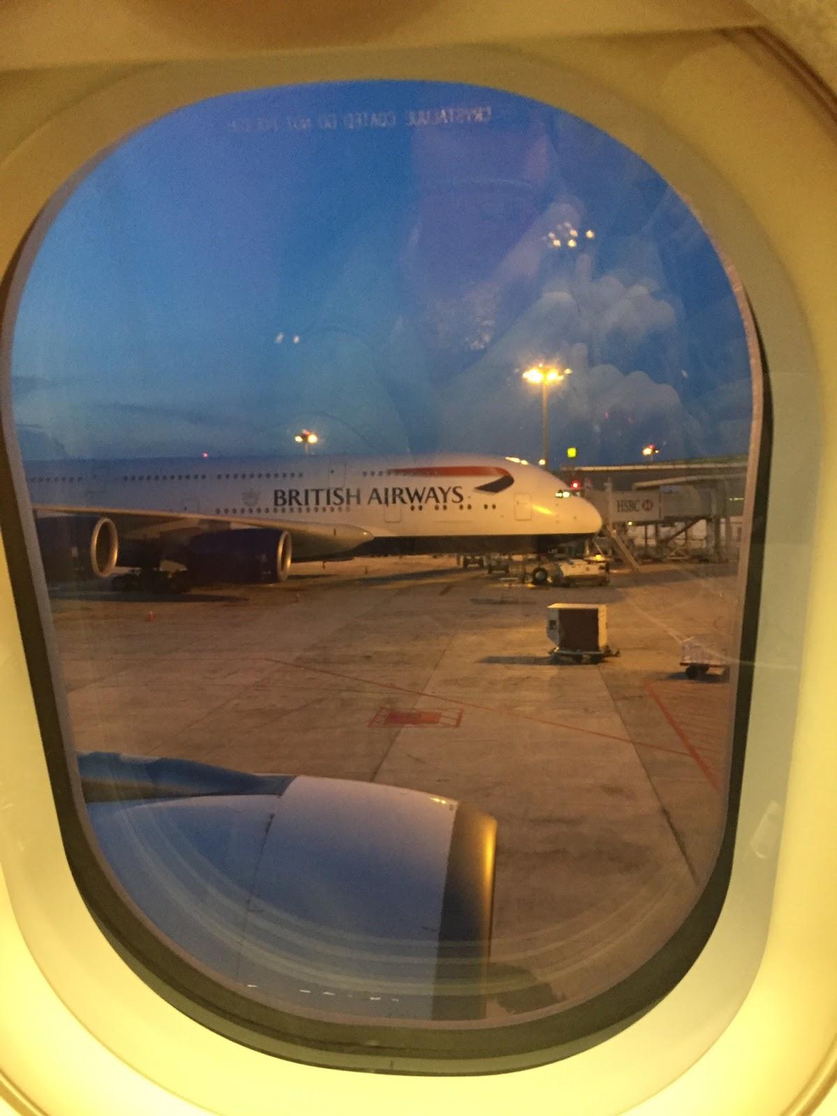 15レグ QF036(JL7891) シンガポール-オーストラリア・メルボルン | 搭乗記録 | マイル修行:JAL・JGCの旅2016