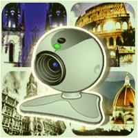 Memanfaatkan Layanan Live Webcam