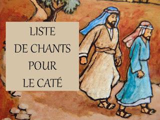 https://catechismekt42.blogspot.com/search/label/Chant