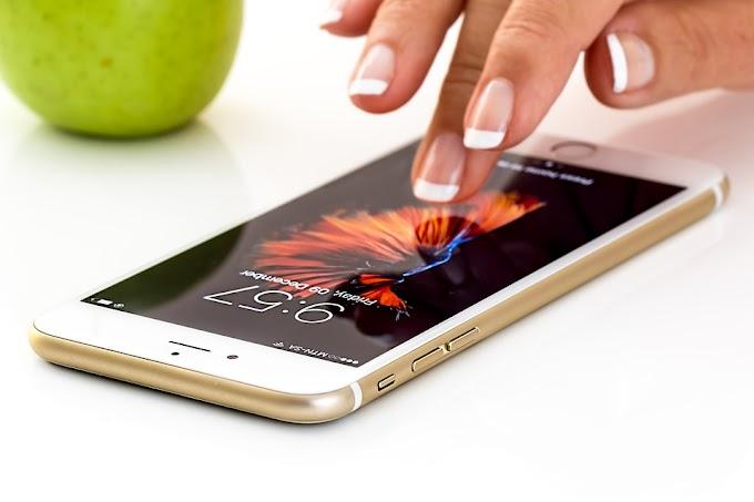 ¿Se puede trabajar desde el móvil?