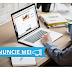 Canabrava News lança página para incentivar MEI