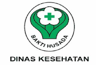 Lowongan Kerja Dinas Kesehatan Kota Surabaya Juni 2017