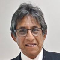 Pedro Guadiana escritor