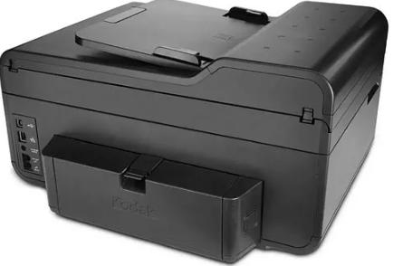 kodak esp 3250 printer driver for windows 10