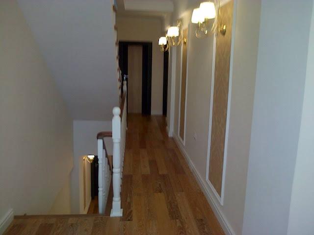 Amenajari interioare apartamente case Constanta-Amenajari Interioare vile clasice/moderne