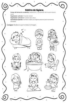 libro-preescolar-exploracion-mundo-natural-social