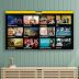 Exxen Şimdi LG Smart TV'lerde