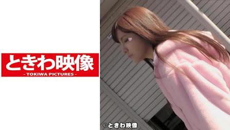491TKWA-056 | 中文字幕 – 隨意搭訕可愛系女孩意外無套幹炮 高城ひかる