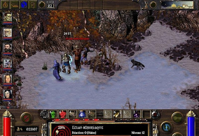 Arcanum Of Steamworks And Magick Obscura  Pc Game Free Download Full Version