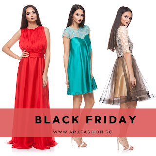 black_friday_2017_la_ama_fashion_3
