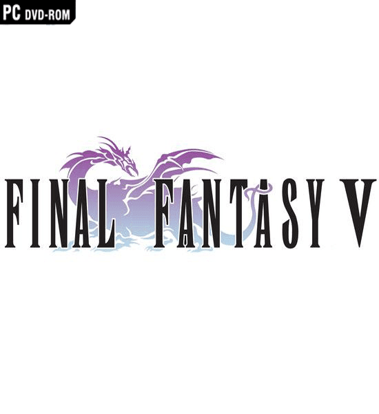 FINAL-FANTASY-V-pc-game-download-free-full-version