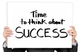 Motivasi Sukses - Tujuh (7) Ciri Orang Yang Sukses
