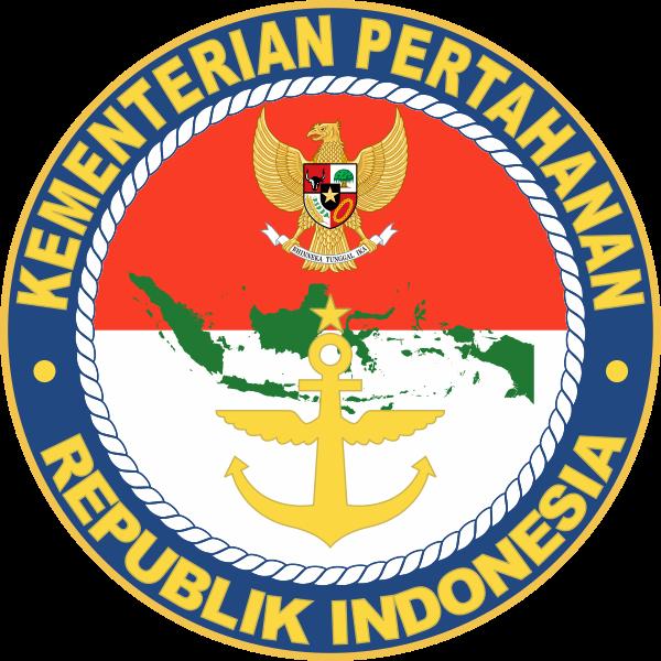 Alur Pendaftaran CPNS Kementerian Pertahanan Indonesia Lulusan SMA SMK D3 S1 S2 S3