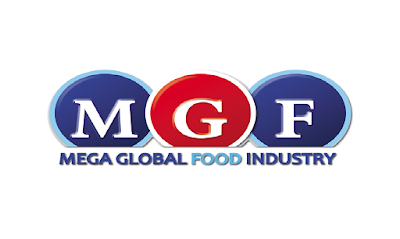 Rekrutmen PT Mega Global Food Industry Agustus 2019