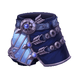 tos_0206_icon_item_ignas_pants.png