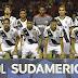 AA Ponte Preta vs Sport en vivo - ONLINE Copa Sudamericana