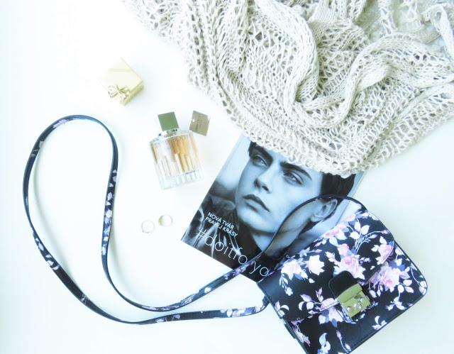 saveonbeautyblog_jimmy_choo_parfum_recenzia