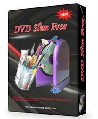 Slim Free 2.7.0.12