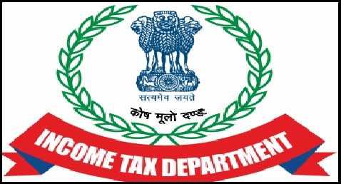 I-T MTS, Tax Assistant, Inspector 155 Posts