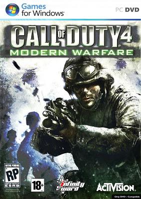 Games Download