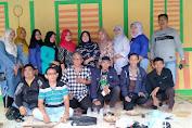 Pengurus MARCAB LMPP Jakarta Barat Gelar Silaturahmi dan Konsolidasi
