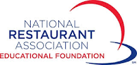 National Restaurant Association Education Foundation (NRAEF) First-Time Freshman Scholarship
