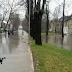 U BiH danas oblačno, u većem dijelu Bosne kiša ili lokalni pljuskovi