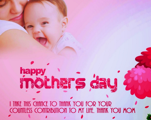 Mothers day pictures with Quotes and Sayings