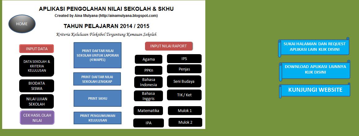 Download File Aplikasi Ns Shku Revisi 3 0 Untuk Smp Sma