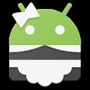 SD Maid Pro v4.14.35 Mod Lite APK