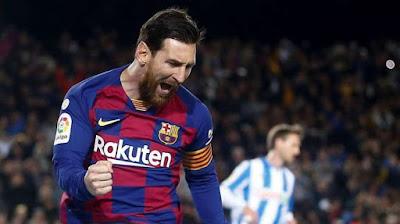 أغلى 10 لاعبين في العالم,اغلى 10 لاعبين في العالم,أغلى 10 لاعبين في العالم لعام 2020,أفضل 10 لاعبين,10 لاعبين,أغنى 10 لاعبين في العالم,رونالدو,أغلا 10 لاعبين في العالم,أغنى 10 لاعبين في العالم 2020,افضل 10 لاعبين في العالم