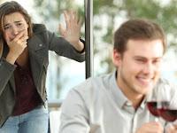 Waspada, 5 Faktor Ini yang Mendorong Pasangan Anda Selingkuh