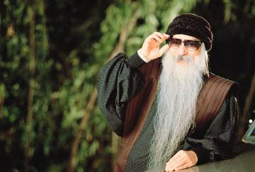 Dreams-with-closed-and-open-eyes-Osho