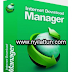 Internet Download Manager (IDM) 6.28 Build 8 Full|[ဧၿပီ/၂၇/၀၇]