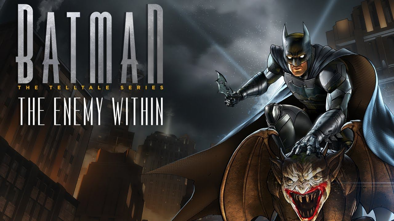 batman-the-enemy-within-the-telltale-series-shadows-edition